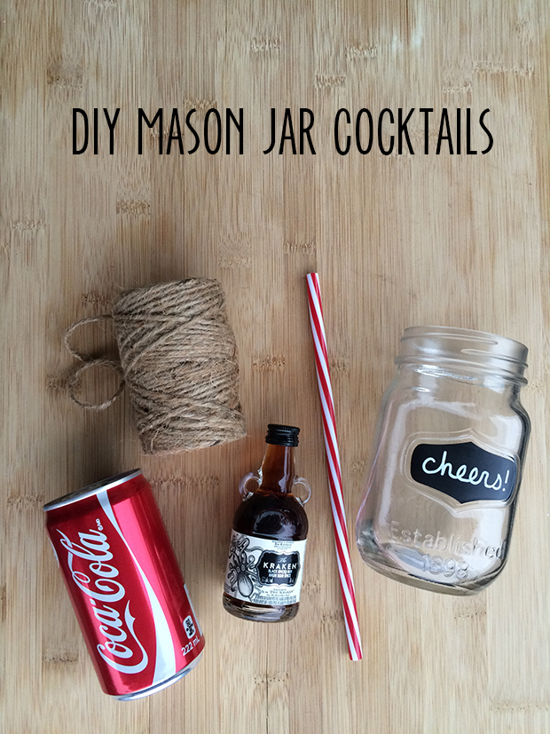 diy20mason20jar20cocktails201_zpswhuspleg