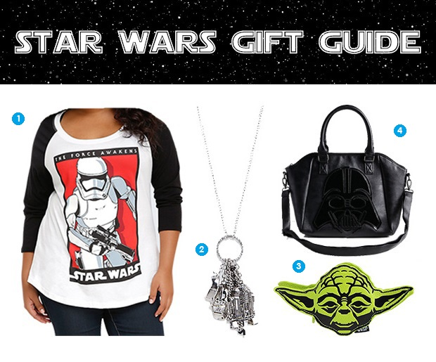 star20wars20gift20guide20from20torrid_zpsiqmfcmqm