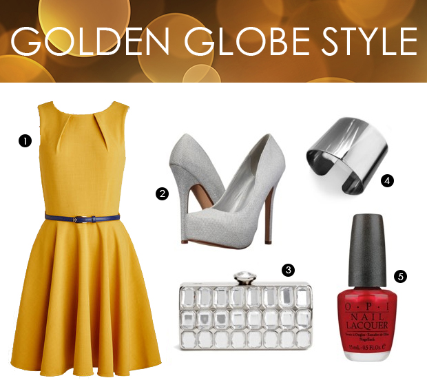 golden20globe20fashion20jlo_zps6ysdtpkv