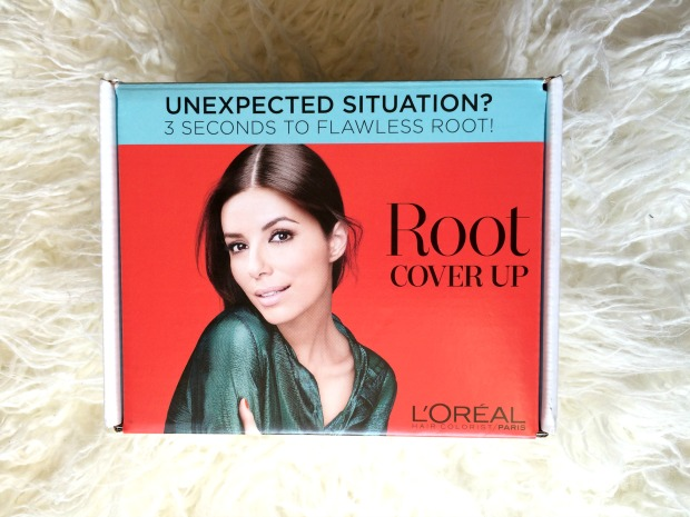 rockford20peachy20influenster20loreal20root20cover20up201_zpsqirjc4ny