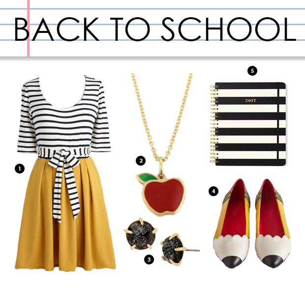 back20to20school_zps9en6cici
