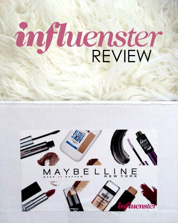 influenster20title20image20maybelline20make20it20happen_zpsfunbvwhq